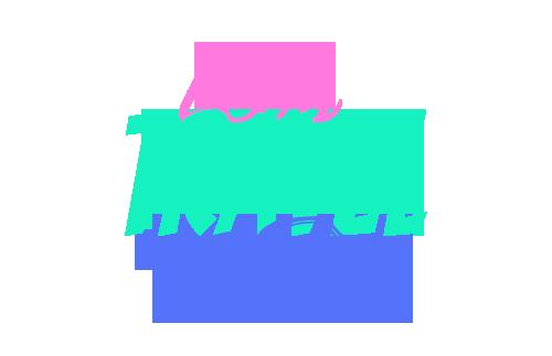 Summer sticker - travel stickers for iMessage messages sticker-0