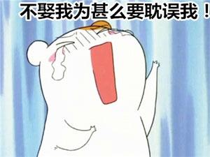 撩哥百图-飞蚂蚁出品 messages sticker-9