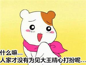 撩哥百图-飞蚂蚁出品 messages sticker-8
