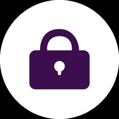 Platformless messages sticker-4