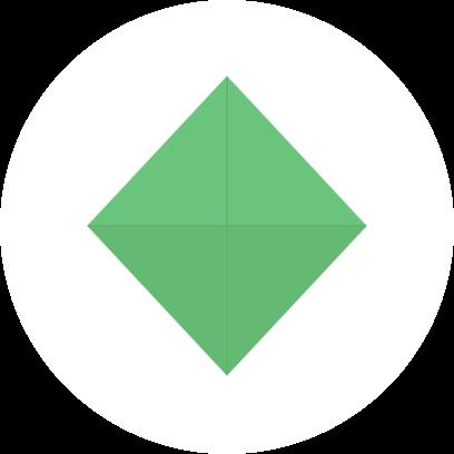 Platformless messages sticker-2