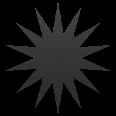 Platformless messages sticker-5