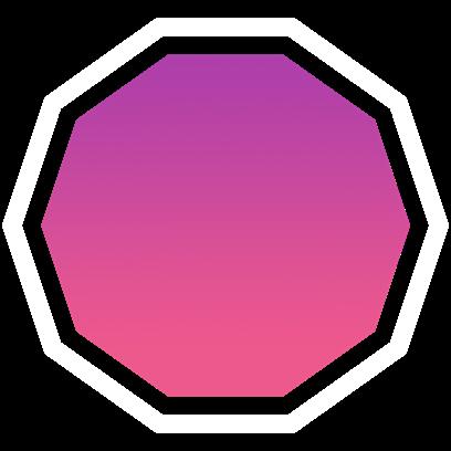 Platformless messages sticker-0