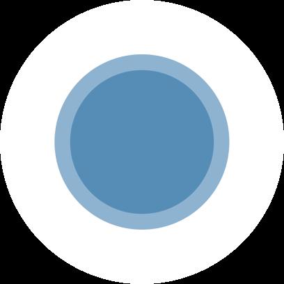 Platformless messages sticker-3