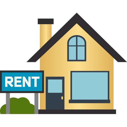 REAKTO - The Real Estate Broker Platform messages sticker-8