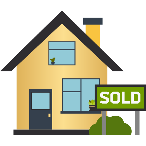 REAKTO - The Real Estate Broker Platform messages sticker-7