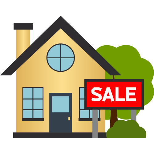 REAKTO - The Real Estate Broker Platform messages sticker-6