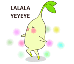 Sprout Stickers messages sticker-9