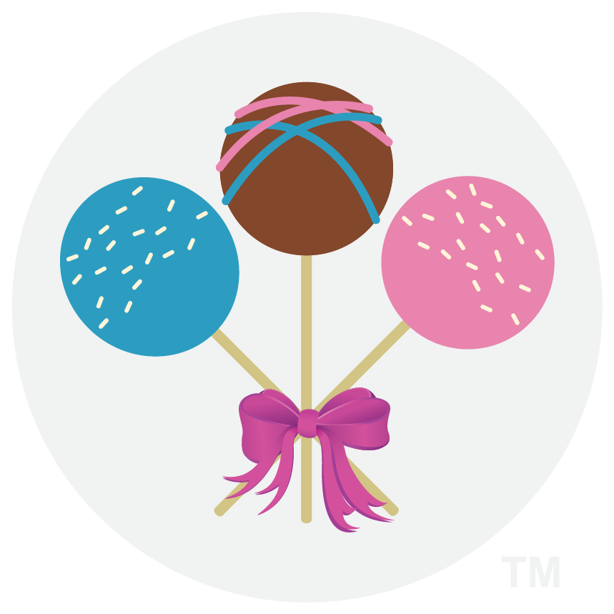 Petite Sweets messages sticker-11