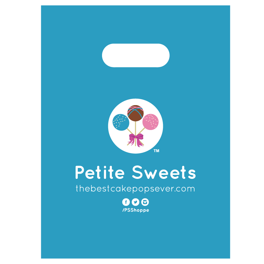 Petite Sweets messages sticker-4