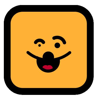 sqarez messages sticker-2