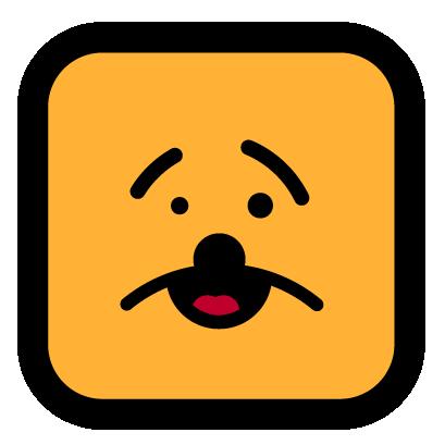 sqarez messages sticker-10