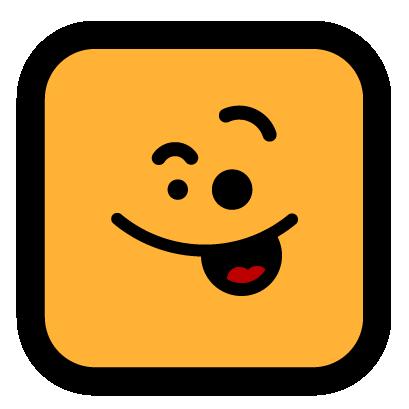 sqarez messages sticker-1