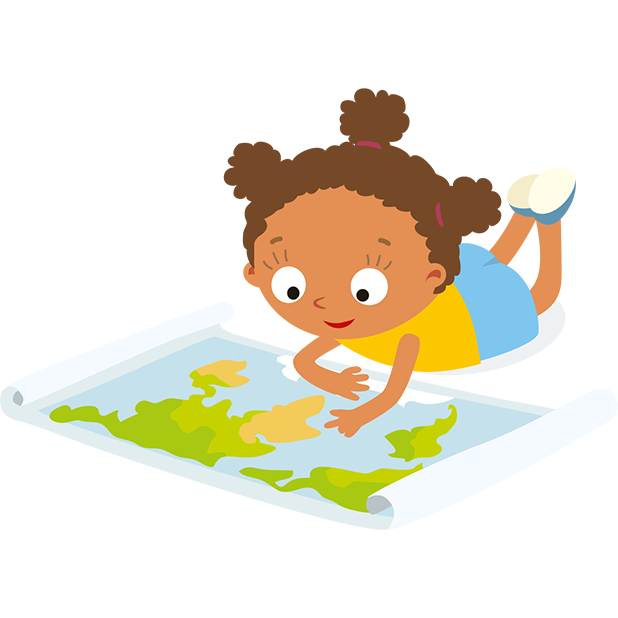 Smart Grow: Educational Games messages sticker-5