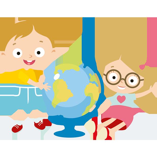 Smart Grow: Educational Games messages sticker-3