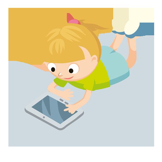 Smart Grow: Educational Games messages sticker-7