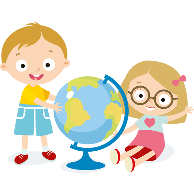 Smart Grow. Educational Games messages sticker-3