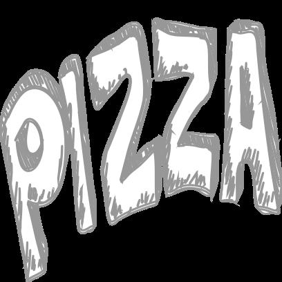 iPizzaLove messages sticker-9
