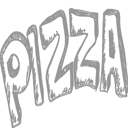 iPizzaLove messages sticker-9