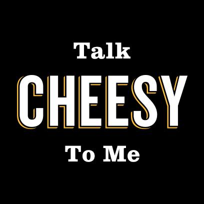 Tillamook Cheese Stickers messages sticker-1