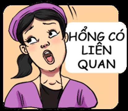 Tam Cam messages sticker-0