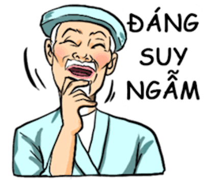 Tam Cam messages sticker-7