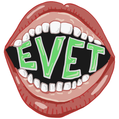 EvetHayır Stickers messages sticker-6