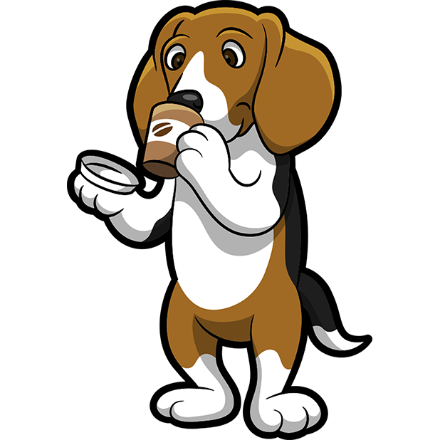 Beaglemoji - Beagle Emoji And Stickers messages sticker-0