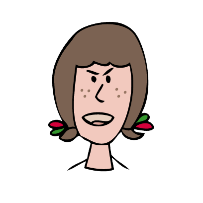 Mood Faces Stickers for iMessage messages sticker-1