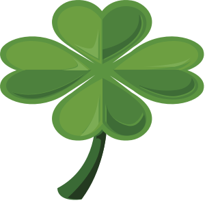 St. Patrick's Happy Day messages sticker-11