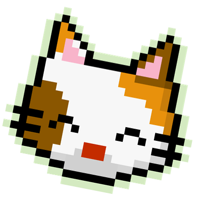 Wilful Kitty messages sticker-0