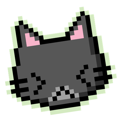 Wilful Kitty messages sticker-1
