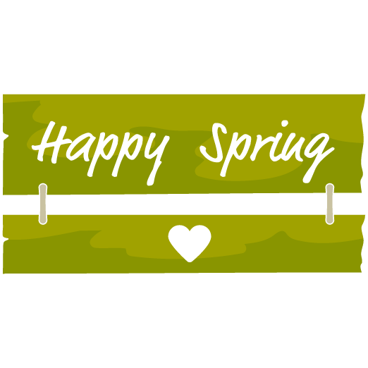 cSpring messages sticker-7