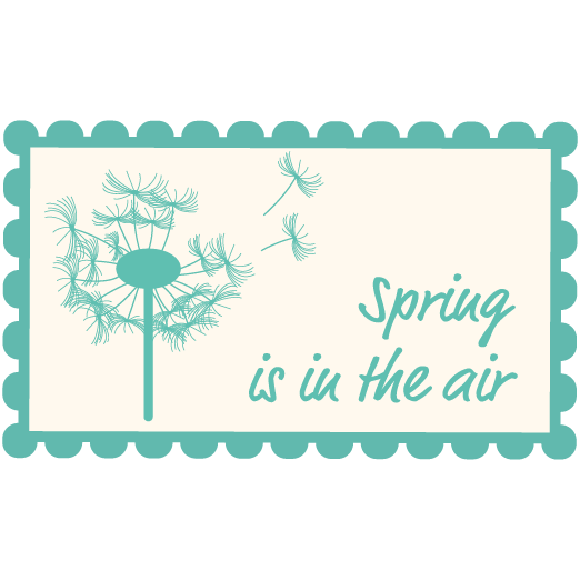 cSpring messages sticker-3