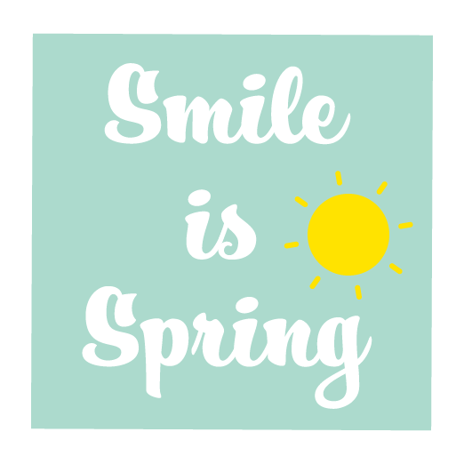 cSpring messages sticker-4