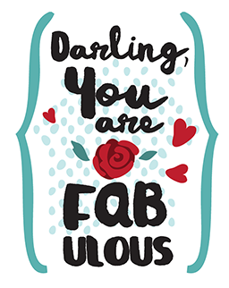 Cute LOVE Stickers messages sticker-8