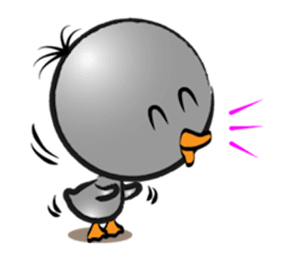 Mun Mun Duck messages sticker-3