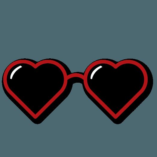 cValentine's messages sticker-2