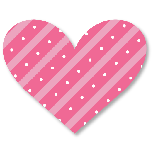 cValentine's messages sticker-7