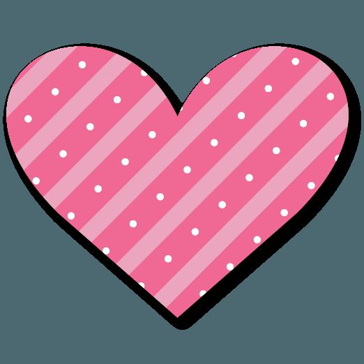 cValentine's messages sticker-7