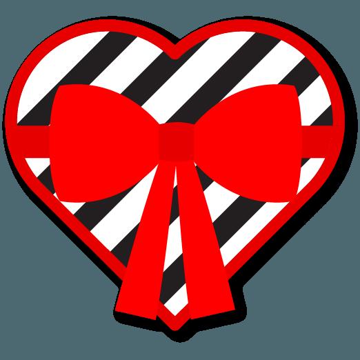 cValentine's messages sticker-9