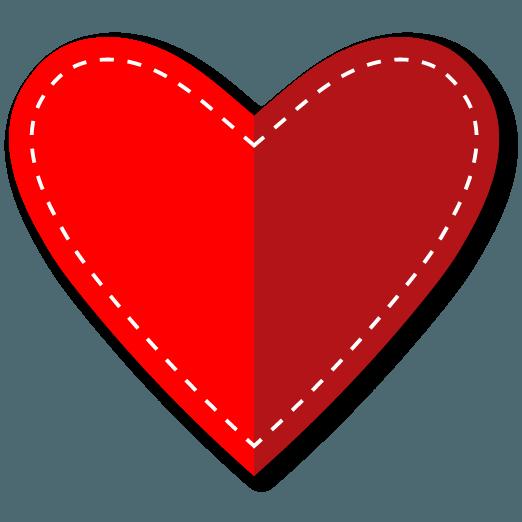 cValentine's messages sticker-8