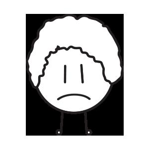 Croquetilla Stickers messages sticker-8