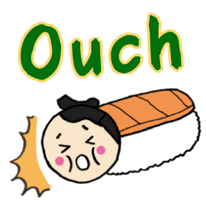 SushiSumo messages sticker-8
