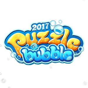 Pop Bubble Crush;Witch shooter messages sticker-2