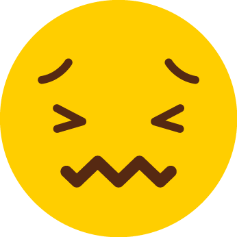 Face Emojis messages sticker-1