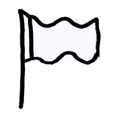 Stickman's island messages sticker-4