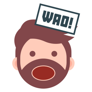 Furmojis messages sticker-2