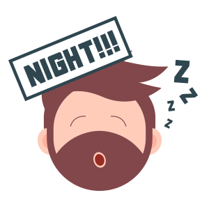 Furmojis messages sticker-1