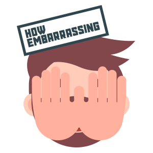 Furmojis messages sticker-8